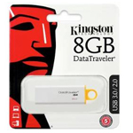 Pen Drive Kingston