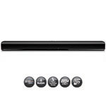 Soundbar Philips