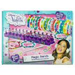 Magic Bands Violetta