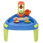 Play Table Rondi